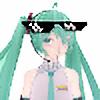 TheLollipopSugar's avatar