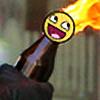 thelolotov's avatar