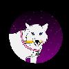 TheLoneB-312's avatar