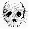 TheLoneCookie's avatar