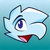 TheLoneCrow's avatar