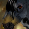 TheLoneDucky's avatar