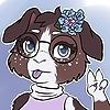 TheLoneHydrangea's avatar