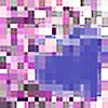thelonelyfruitcake's avatar