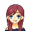 TheLonelyGirl-OvO's avatar