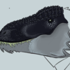 thelonelygojisaur's avatar