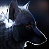 TheLonelyKnight89's avatar