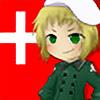 thelonelynemo's avatar