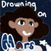 Thelonelypasta's avatar