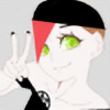 Thelonelyshadow's avatar