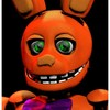 TheLonelySpringtrap's avatar