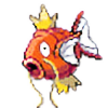 TheLoneMackerel's avatar