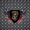 TheLoneMerc's avatar