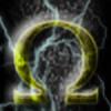 TheLoneOmega's avatar