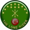 thelonerider's avatar