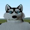 thelonerranger's avatar