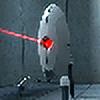 TheLoneSentryGun's avatar