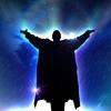 TheLonesomeTraveler's avatar