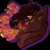 TheLoneVulture's avatar