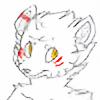 TheLoneWolf14's avatar