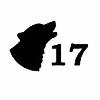 TheLoneWolf17's avatar