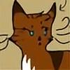 Thelonewolfgirl102's avatar