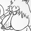 thelongblondhair's avatar