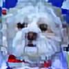 TheLongestGoodbye's avatar