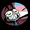 TheLongNightOfSolace's avatar