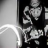 thelonious-dan's avatar