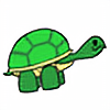 TheLooneyTurtle's avatar