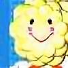 TheLooseMoose's avatar