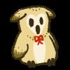 TheLopsidedGhillie's avatar