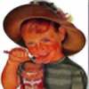 TheLordHastur's avatar