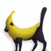 TheLordLettuce's avatar