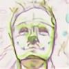 TheLordlyBeast's avatar