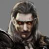 TheLordNosferatu's avatar