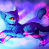 thelordofthefluff's avatar