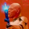 thelordofthemachines's avatar
