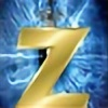 TheLordZee's avatar