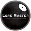 TheLoreMasterYT's avatar