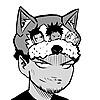 TheLosGee's avatar