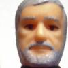 TheLostBoy-205728's avatar