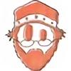 thelostboy13's avatar