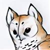 TheLostDragonRider's avatar