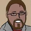thelostmedici's avatar