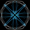 TheLostMessenger's avatar