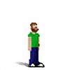 TheLostShoppingCart's avatar