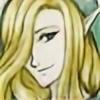 theLostSindar's avatar