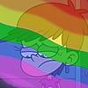 TheLostSonicFan-2002's avatar
